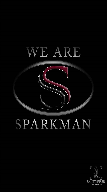 Sparkman High School - Girls' Varsity Volleyball