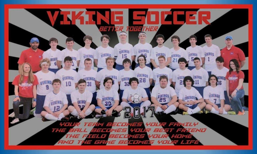 AHSTW High School - AHSTW Soccer