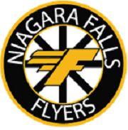 Niagara Falls Flyers - Minor Midget A