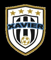 Xavier High School - Boys' Varsity Soccer
