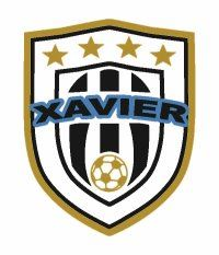 Xavier High School - Boys JV Soccer