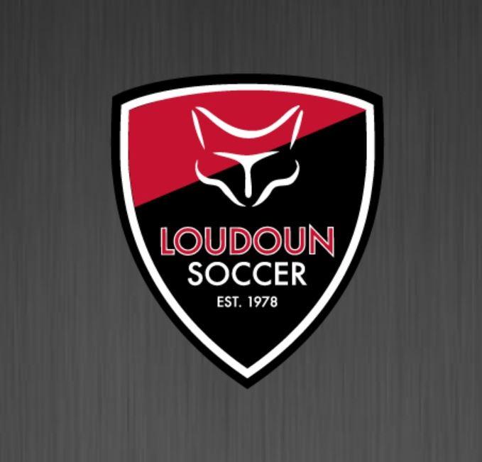 Loudoun Soccer - Loudoun Soccer Boys U-14
