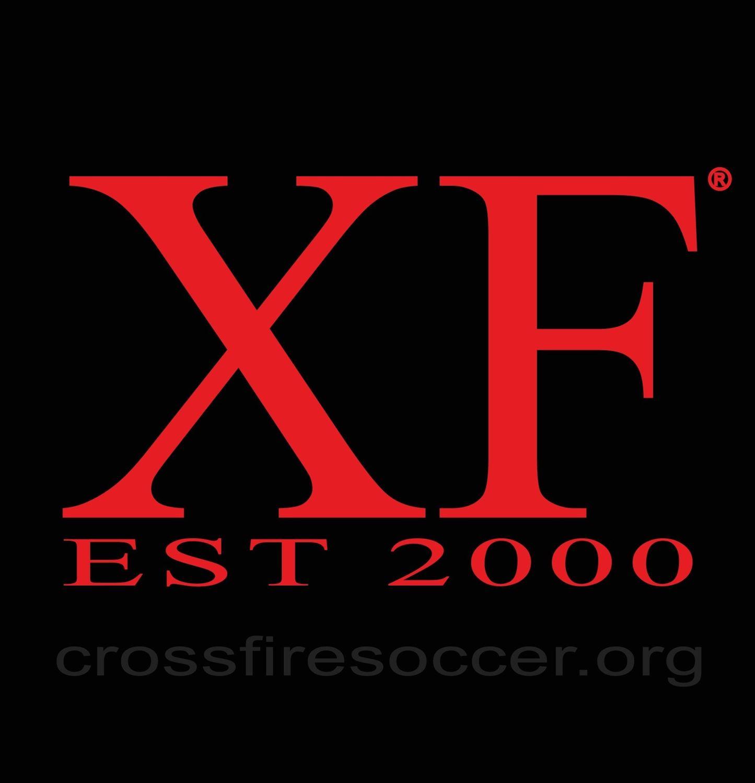 Crossfire Premier - Crossfire Premier Boys U-16/17