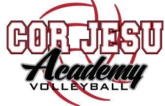Cor Jesu Academy - Varsity