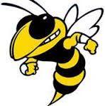 Greenville-Weston High School - Boys Varsity Football