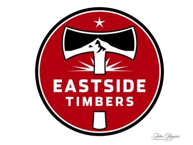Eastside Timbers - Eastside Timbers Boys U-14