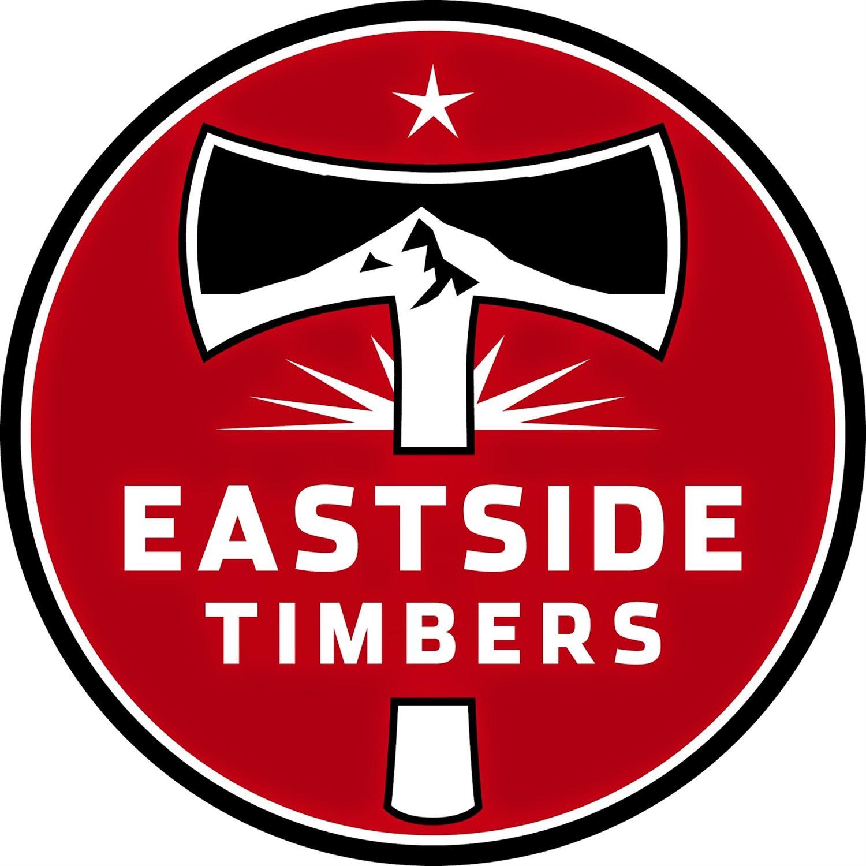 Eastside Timbers Boys U 12 Eastside Timbers Gresham Oregon