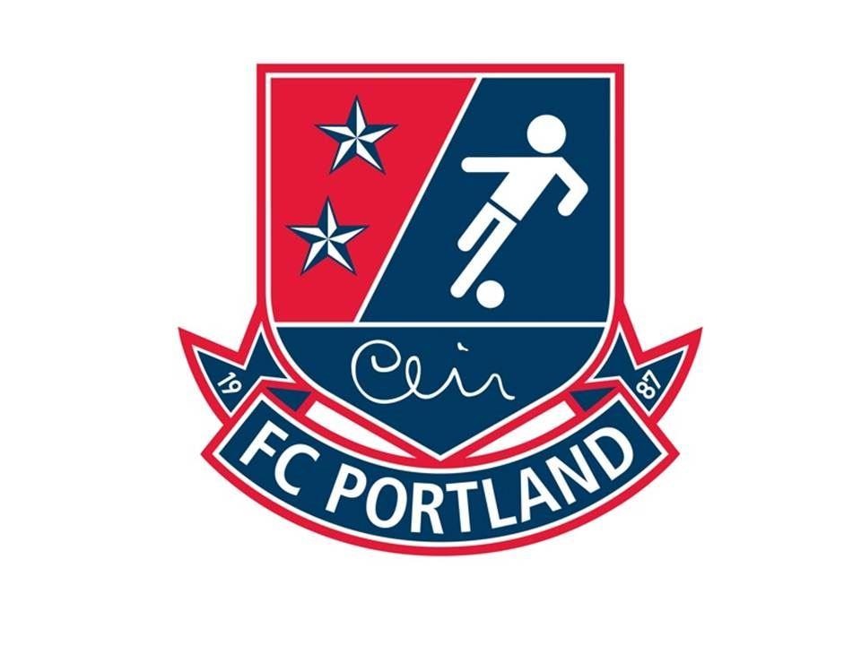 FC Portland Academy - FC Portland Academy Boys 2006