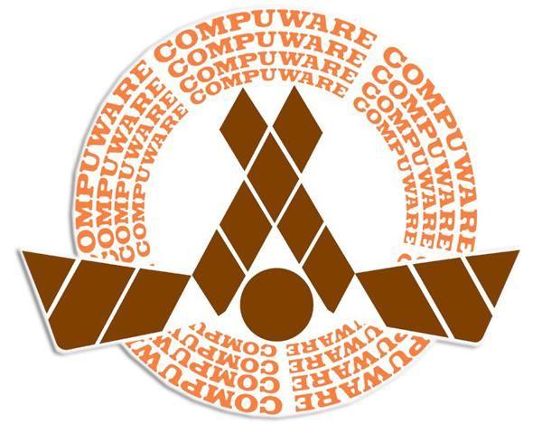 Compuware U18 AAA Hockey - Compuware U18