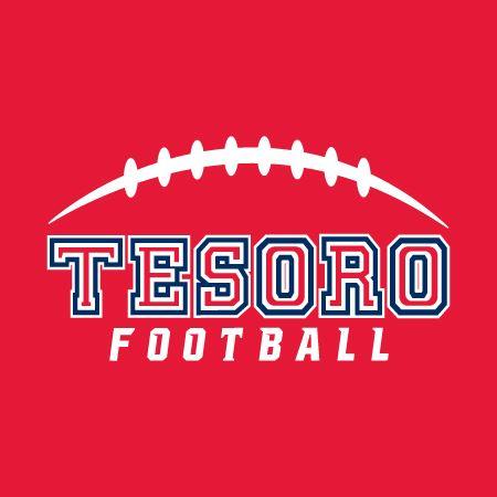 Tesoro High School - Boys Varsity Football