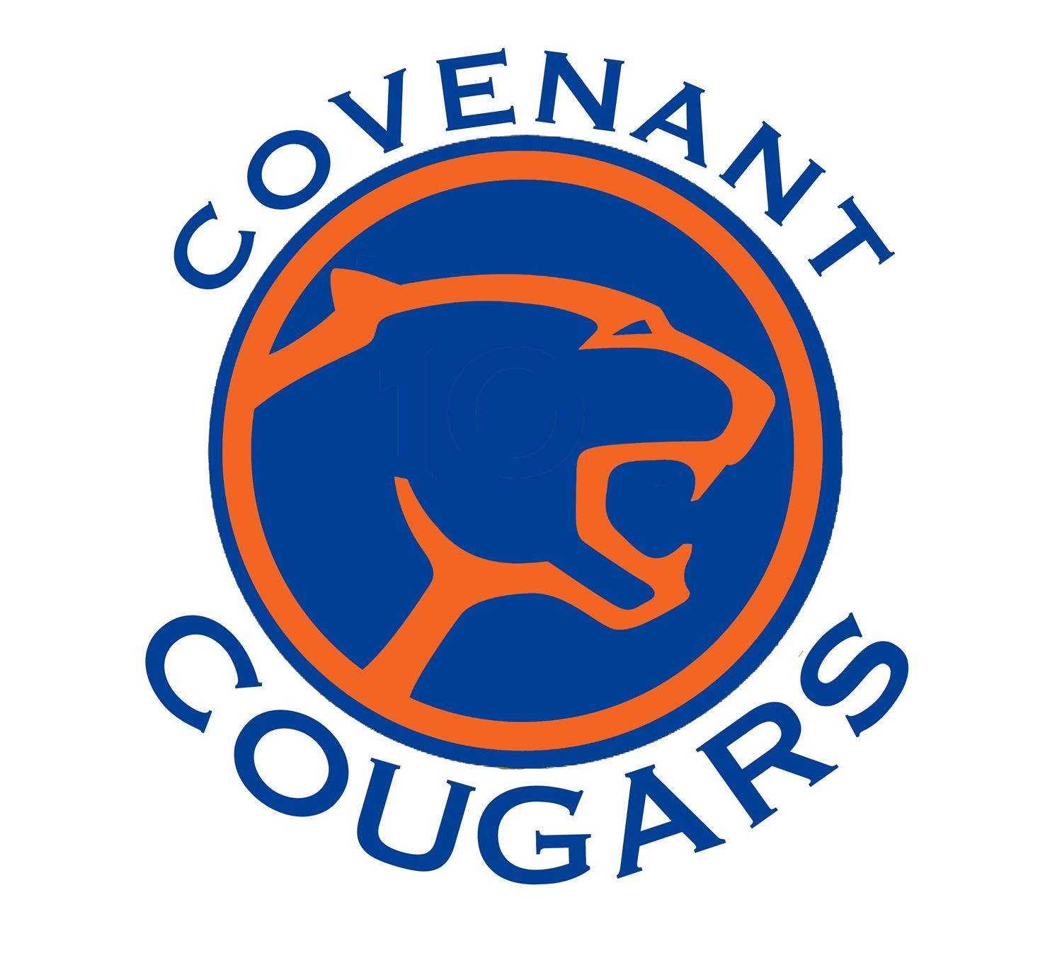 Covenant Christian Academy - 7th Grade/Jr. High