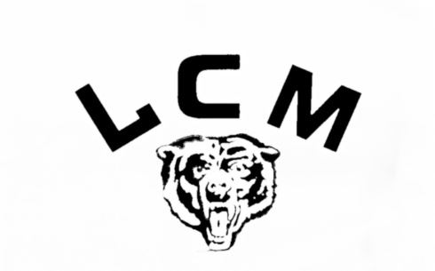 Little Cypress-Mauriceville High School - Varsity Football