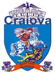 """S.C.M. """"U"""" Craiova - LNBM U Craiova"""