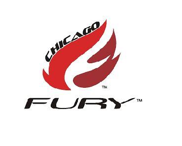 2017-18 Fury - 2006 Pee Wee Minor