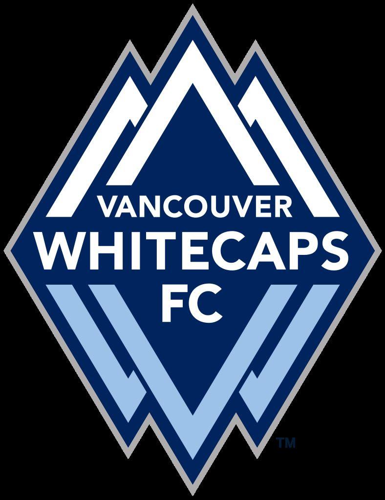 Vancouver Whitecaps - Vancouver Whitecaps FC Boys U-15/16 (2016)