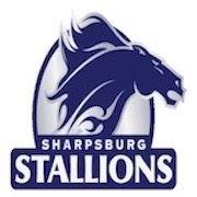 Sharpsburg Stallions - Lamb 2017
