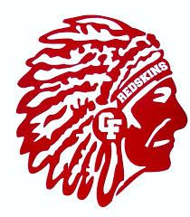 Camden-Frontier High School - Boys' Varsity Basketball