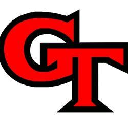Glenwood High School - Girls' Varsity Softball
