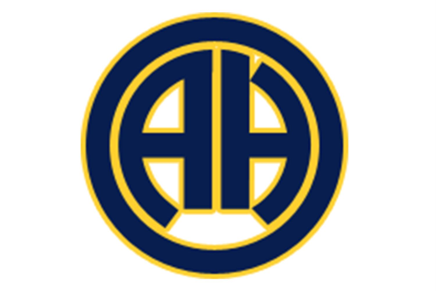 Alamo Heights High School - Girls' Varsity Basketball