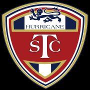 TSC  - '03 Champions League