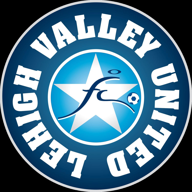 Lehigh Valley United - Lehigh Valley United Boys U-13 (2016)
