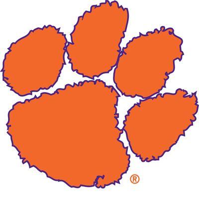 GDF - Varsity Tigers 2018