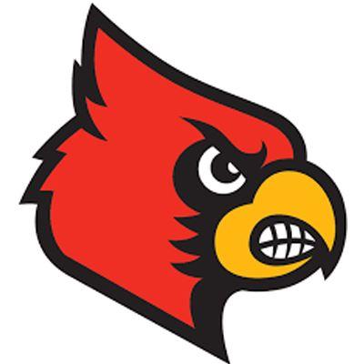 GDF - JV Cardinals 2018
