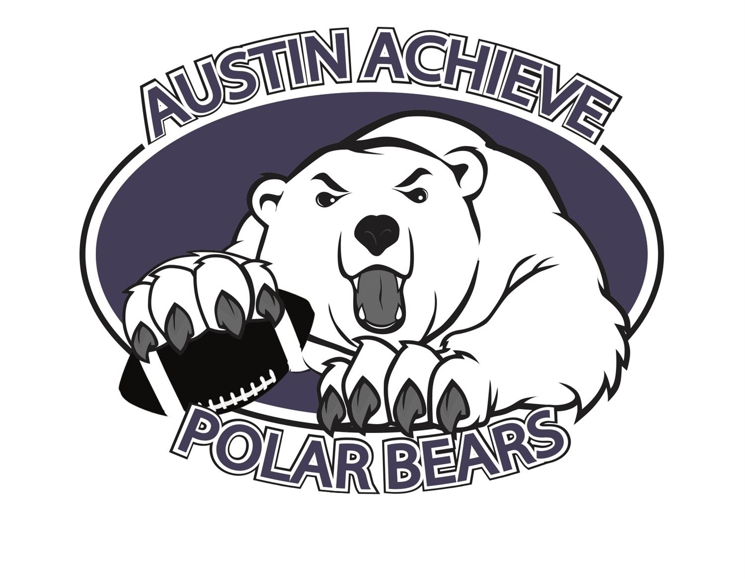 Austin Achieve - Boys' Varsity Football
