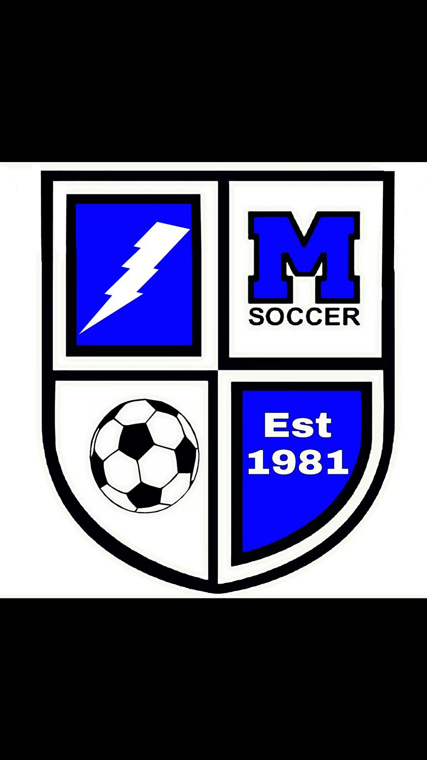 Madison High School - Men's Bluestreak Soccer