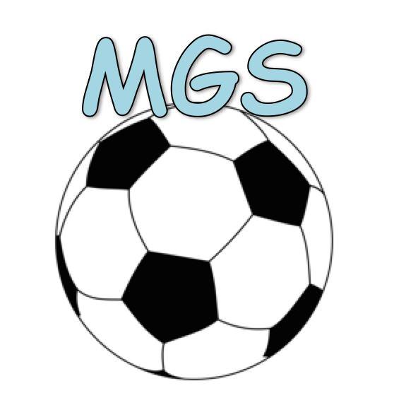 Mahwah High School - Girls Varsity Soccer