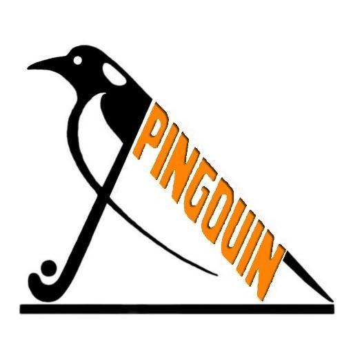 Royal Pingouin HC Nivellois - DH Pingouin