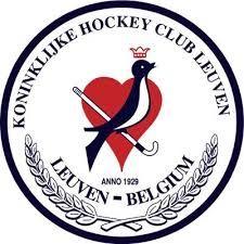 KHC Leuven - H1 Leuven