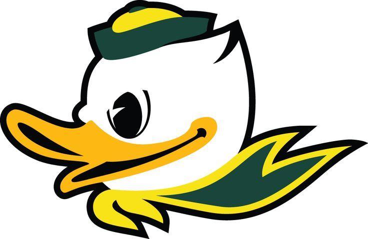 I.E. Ducks - I.E. Ducks 9U