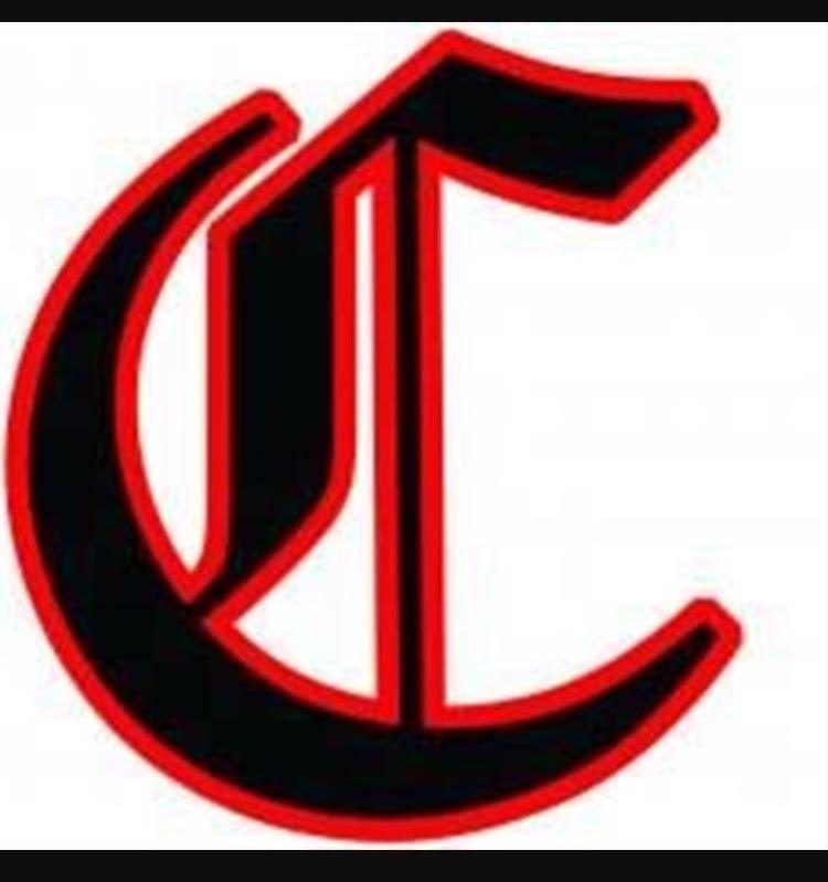 Currituck County High School - Boys' Varsity Basketball