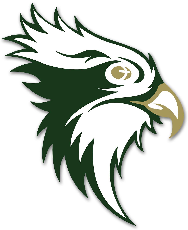Silverdale Academy High School - Girls' Varsity Basketball