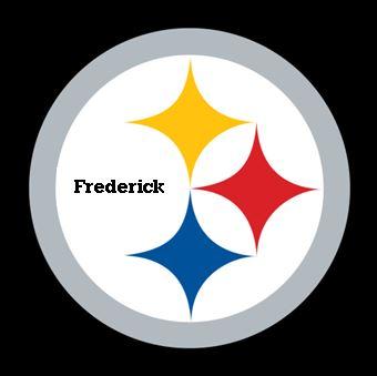 Frederick Steelers - 12U
