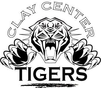 Clay Center High School - Boys Varsity Football