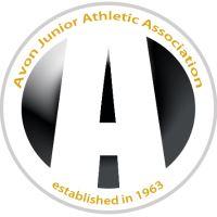 AJAA - 4th Grade All Stars