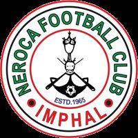 Neroca FC - Neroca FC