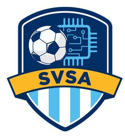Silicon Valley Soccer Academy - Juventus Academy Boys U-18 (2016/17)
