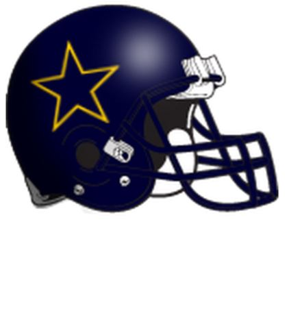 North Ridgeville High School - Ranger Pride Football