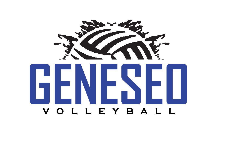 Geneseo High School - Girls' Varsity Volleyball