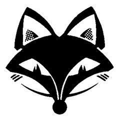 Fox Valley Lutheran High School - Varsity Soccer