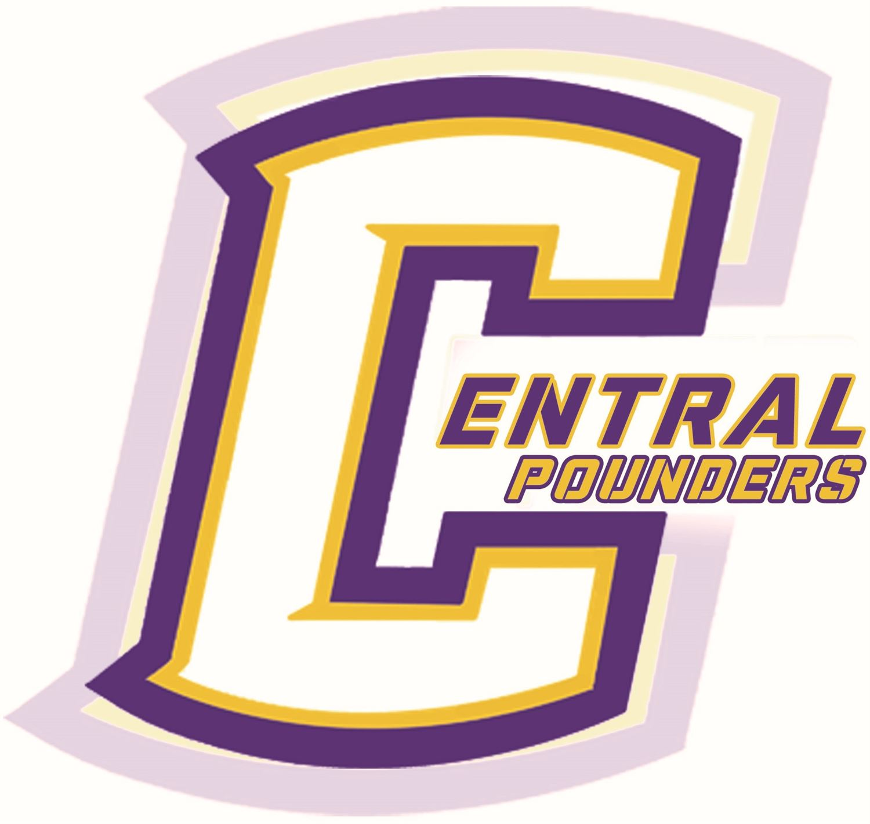 Chattanooga Central High School - Boys Varsity Football