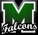 Minnechaug Regional High School - Boys Varsity Football