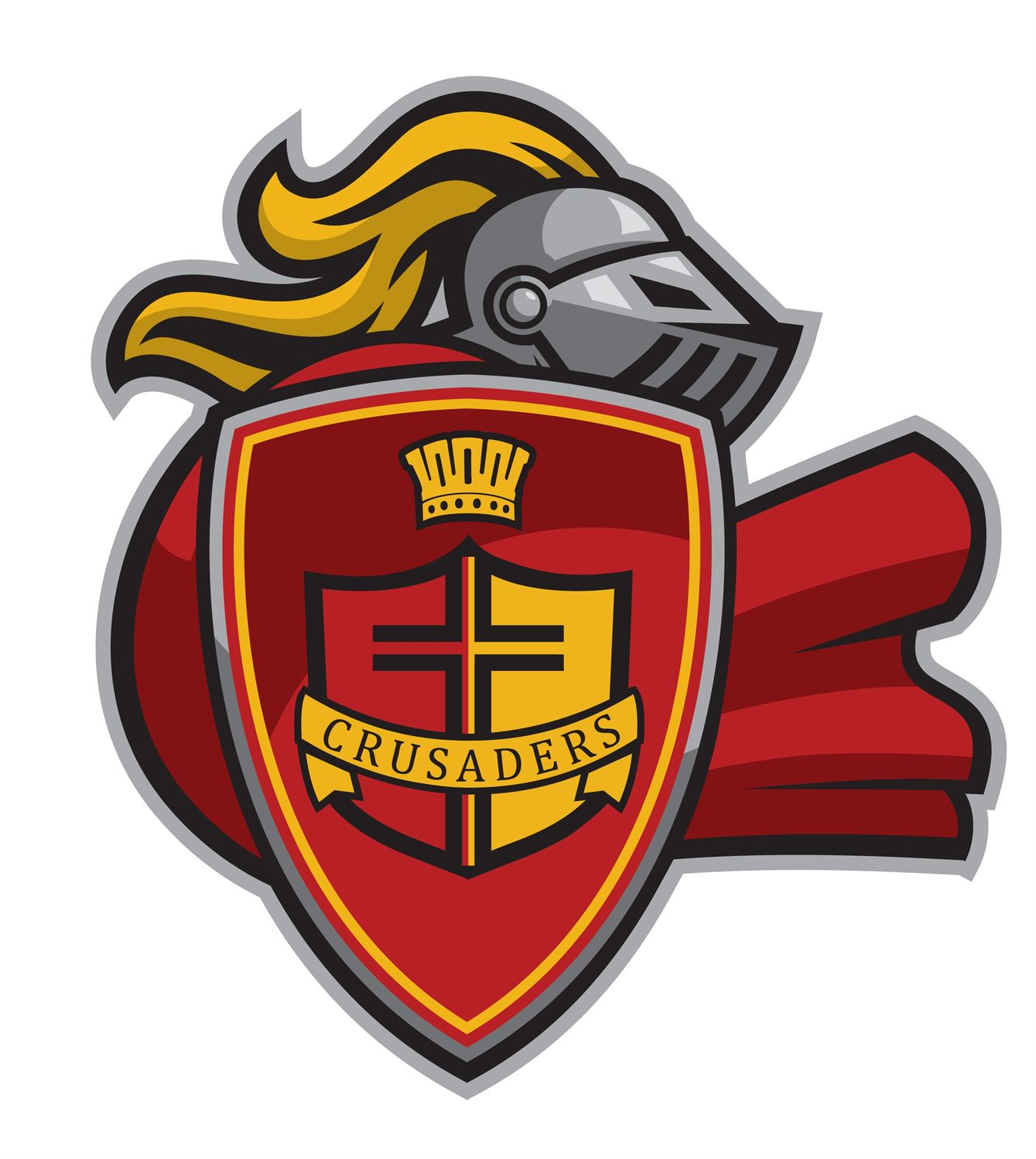 Christ the King Catholic School  - CKS Junior Varsity Football
