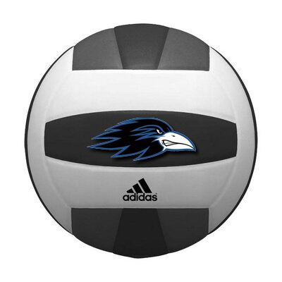 Olathe Northwest High School - ONW Volleyball