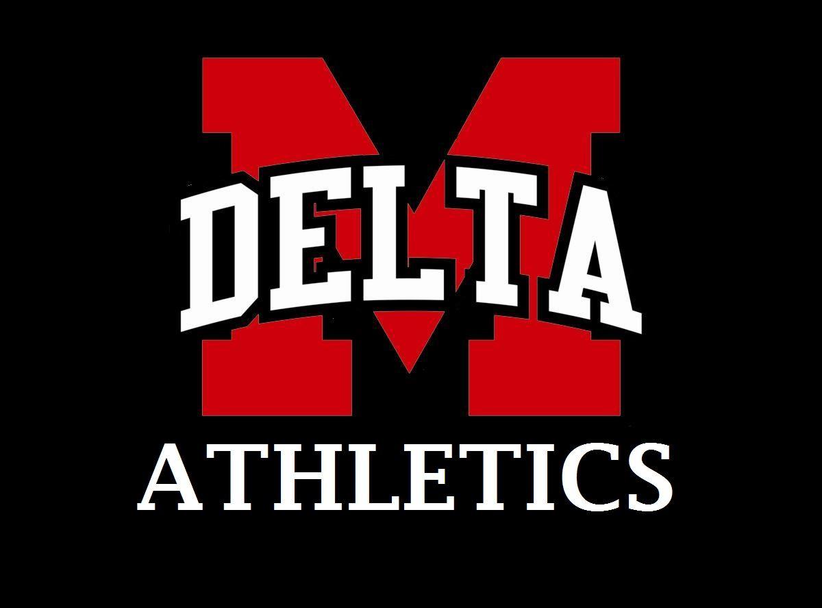 Mississippi Delta Community College - Mens Varsity Football