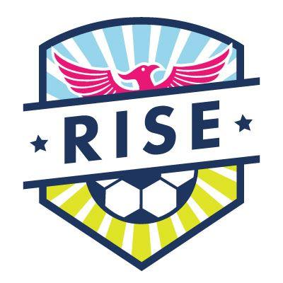 Rise SC - 19G Elite 1