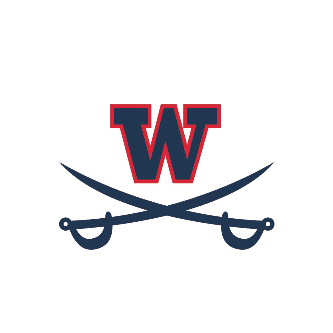 Woodson High School - Varsity Field Hockey